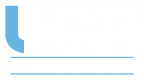 ucp_government_caucus_logo_white